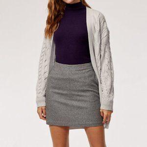 Wilfred Essonne Skirt